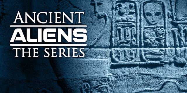 ancient aliens full episodes free online